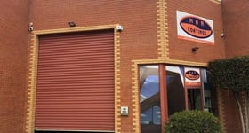 Factory, Warehouse & Industrial commercial property for lease at 11/5-7 Paul Court Dandenong VIC 3175