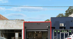 Shop & Retail commercial property for sale at 15 McNamara Street Macleod VIC 3085