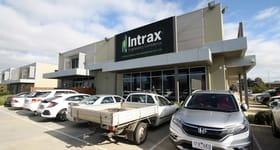 Factory, Warehouse & Industrial commercial property for sale at Unit 11/85 Mt Derrimut Rd Deer Park VIC 3023