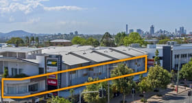 Other commercial property for sale at 493 Ipswich Road Annerley QLD 4103