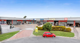 Showrooms / Bulky Goods commercial property for sale at 7/28 Bangor Street Archerfield QLD 4108