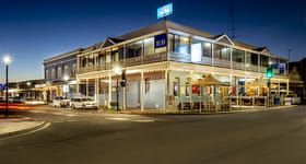 Hotel, Motel, Pub & Leisure commercial property for sale at 96 Ellen Street Port Pirie SA 5540