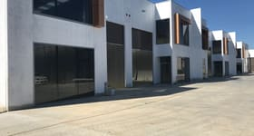 Factory, Warehouse & Industrial commercial property for sale at 15/24 Bormar Drive Pakenham VIC 3810
