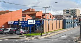 Offices commercial property sold at 234 Currie Street Adelaide SA 5000