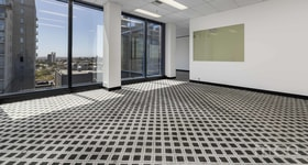 Offices commercial property for sale at Suite 1439/1 Queens Road Melbourne 3004 VIC 3004