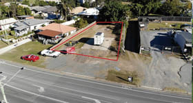 Offices commercial property for sale at 2 Old Pacific Highway Pimpama QLD 4209
