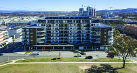 Retail commercial property for sale at 2/2 Hinder St Gungahlin ACT 2912