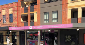 Offices commercial property for sale at Newtown NSW 2042