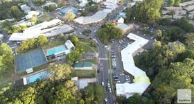Offices commercial property sold at 28/7-15 Lindsay Road Buderim QLD 4556
