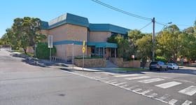 Offices commercial property sold at 60 Nelson Street Wallsend NSW 2287