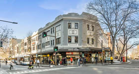 Offices commercial property for lease at Suite 1/2-14 Bayswater Road Potts Point NSW 2011