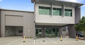 Offices commercial property for sale at 4/3-5 University  Drive Meadowbrook QLD 4131