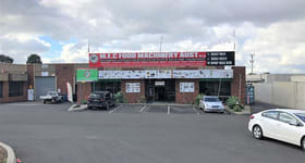 Factory, Warehouse & Industrial commercial property for sale at 0 5/1730-1752 Sydney Road Campbellfield VIC 3061