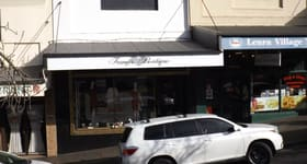 Retail commercial property for sale at 143 Leura Mall Leura NSW 2780