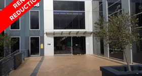 Medical / Consulting commercial property for sale at D6/758 Blackburn Rd Clayton VIC 3168