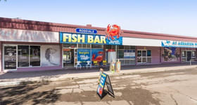 Retail commercial property for sale at Lot 3/16 Brampton Avenue Cranbrook QLD 4814