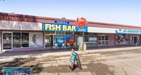 Shop & Retail commercial property for sale at Lot 3/16 Brampton Avenue Cranbrook QLD 4814