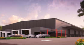 Development / Land commercial property for lease at 27-39 Miller Street Epping VIC 3076