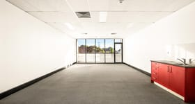 Offices commercial property for lease at 4.02/10 Tilley Lane Frenchs Forest NSW 2086