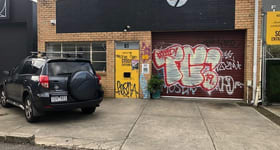 Industrial / Warehouse commercial property for sale at 61 Weston Street Brunswick VIC 3056