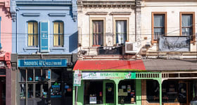Hotel, Motel, Pub & Leisure commercial property sold at 369 Brunswick Street Fitzroy VIC 3065