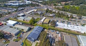 Showrooms / Bulky Goods commercial property for sale at 31 Ace Crescent Tuggerah NSW 2259