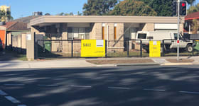 Development / Land commercial property for sale at 300 Ferry Road Southport QLD 4215