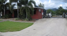 Factory, Warehouse & Industrial commercial property sold at 70 Supply Road Bentley Park QLD 4869