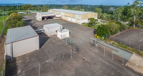 Industrial / Warehouse commercial property for sale at 341 Freeman Road Richlands QLD 4077