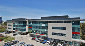 Offices commercial property for sale at Building 2, Ground Floor/195 Wellington Road Clayton VIC 3168