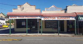 Shop & Retail commercial property for sale at 99 Hardgrave Road West End QLD 4101