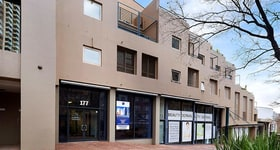 Shop & Retail commercial property sold at Suite 71, 175 New South Head Road Edgecliff NSW 2027