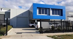 Industrial / Warehouse commercial property for sale at 58 Yellowbox Drive Craigieburn VIC 3064
