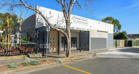 Showrooms / Bulky Goods commercial property for lease at 35A Police Road Mulgrave VIC 3170