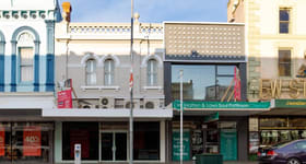 Retail commercial property for sale at Ground/102-104 Charles Street Launceston TAS 7250