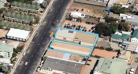 Industrial / Warehouse commercial property for sale at 14-16 McIlwraith Street South Townsville QLD 4810