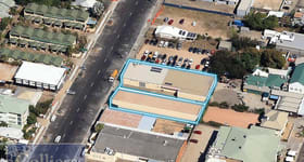 Factory, Warehouse & Industrial commercial property for sale at 14-16 McIlwraith Street South Townsville QLD 4810