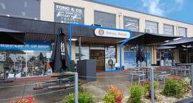 Shop & Retail commercial property sold at Shop 8/8 Burwood Hwy Burwood East VIC 3151