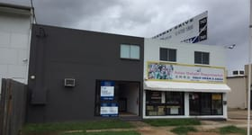 Industrial / Warehouse commercial property for sale at Suites 1 & 2/741 Riverway Drive Thuringowa Central QLD 4817