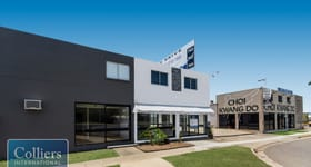 Shop & Retail commercial property for sale at 741 - 743 Riverway Drive Thuringowa Central QLD 4817
