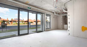Medical / Consulting commercial property for sale at Shop 1,2,3 & 4 164-170 Great Western Highway Westmead NSW 2145