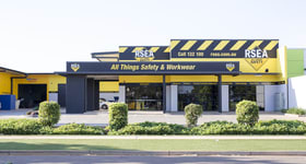 Industrial / Warehouse commercial property for sale at 639 Stuart Highway Berrimah NT 0828