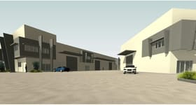 Development / Land commercial property for sale at Unit 3 & 4/Lot 1011 French Avenue Brendale QLD 4500