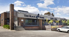 Hotel, Motel, Pub & Leisure commercial property for sale at 80 Bulla  Road Bulla VIC 3428