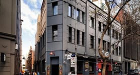 Shop & Retail commercial property sold at 383-387 Lonsdale Street (Crn. Niagara Lane) Melbourne VIC 3000