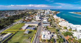 Development / Land commercial property for sale at 139-143 Bulcock Street Caloundra QLD 4551