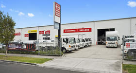 Factory, Warehouse & Industrial commercial property for sale at 15-17 Industrial Place Geelong VIC 3220