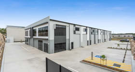 Offices commercial property for lease at 10/39 Dunhill Crescent Morningside QLD 4170