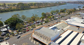 Showrooms / Bulky Goods commercial property for sale at 20B Quay Street Bundaberg Central QLD 4670
