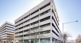 Offices commercial property for sale at 11 London Circuit Canberra ACT 2600